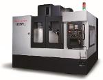 MCV1300i-sm2